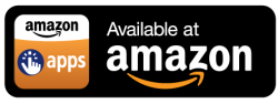 amazon-apps-store-us-black2