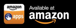 amazon-apps-store-us-black2