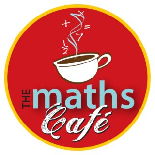 Maths Cafe logo 35mm RGB